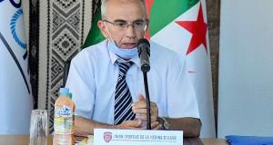 Abdelghani Haddi