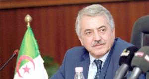 Acheuk Youcef Chawki