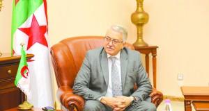 Ahmed Chawki Fouad Acheuk Youcef 2