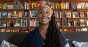 Ghana - Une bibliothèque pour défendre la littérature africaine