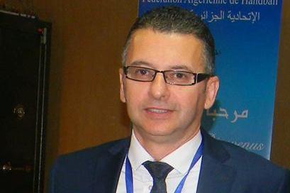 Habib Labane