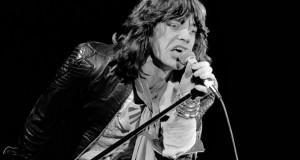 Mick_Jagger_1976