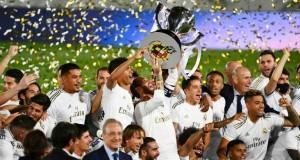 Real Madrid (2)