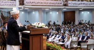 Afghanistan - Les pourparlers «sur le point» de commencer