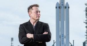Elon Musk1