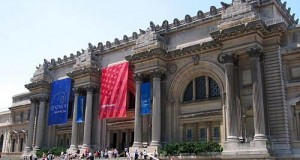 Le Metropolitan Museum of Art supprime encore des emplois