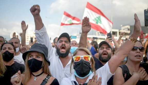 Liban-1