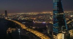 Quand Jeddah veut organiser la grande convention sur la science-fiction
