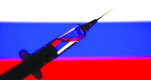 Russia Has Registered The Covid-19 Vaccine