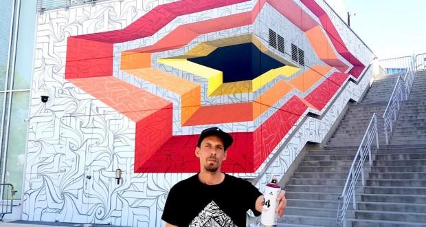 Astro-street-art-joliette-marseille