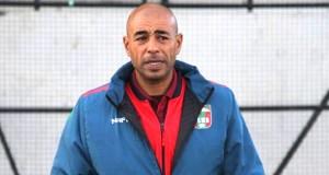 Moez Bouakaz futur coach de l'US Biskra ?
