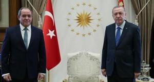 Boukadoum-Erdogan