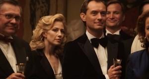 Festival du cinéma américain de Deauville - The Nest de Sean Durkin triomphe