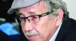Messaoud Babadji