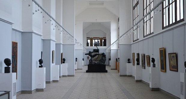 Musée-des-beaux-arts-alger