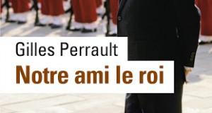 NOTRE AMI LE ROI