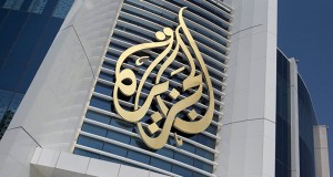 aljazeerap2