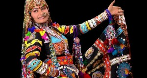 inde danseuses du Rajasthan2