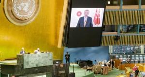 la Turquie et la Grèce optent pour un apaisement