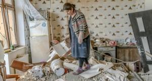 Arménie et Azerbaïdjan s'accusent d'avoir violé une nouvelle trêve