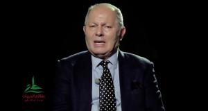 Brahim Sedrati