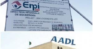 ENPI-AADL