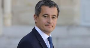 Gerald Moussa Darmanin