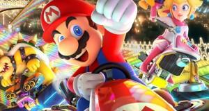 Japon - «Super Mario» bientôt vedette d'un parc d'attractions