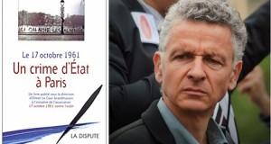 Olivier Grandmaison