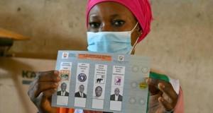 Ouattara appelle au calme, nombreux incidents
