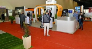Salon international de l'immobilier