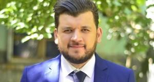 Yacine El Mahdi Walid
