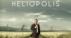 film Héliopolis