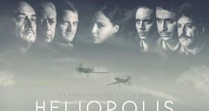 film Heliopolis