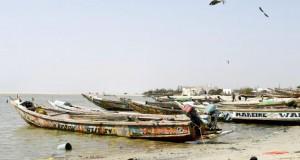 les morts s'accumulent le long des côtes d'Afrique l'Ouest