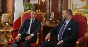 Macron-Moh6