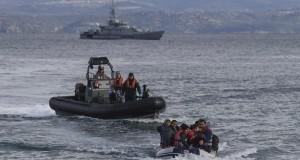 Refoulements de migrants - Pointée du doigt, Athènes dément