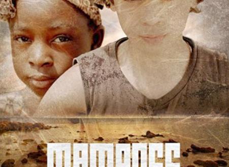 film «Matarès»
