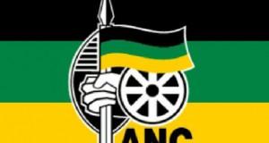 Congrès national africain