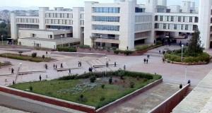 Université de Constantine