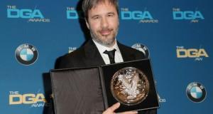 Warner Bros risque de tuer «Dune» et le cinéma