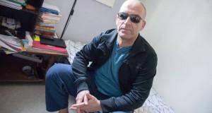 Abderrahim El Mernissi