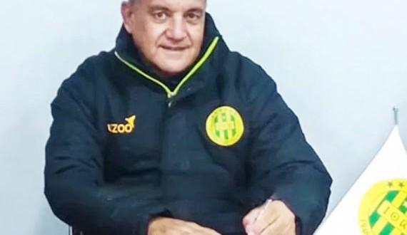 Bouzidi