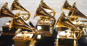 music-US-ENTERTAINMENT-MUSIC-GRAMMY-PRESSROOM