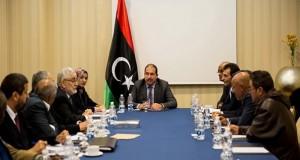 LIBYEP4