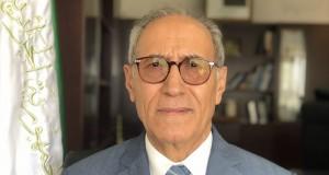 Lazhar Hani