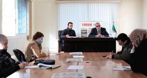 Yousfi Forum