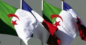 france_algerie_drapeaux-640x330