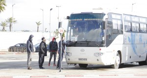 transportp5