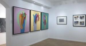Diwaniya Art Gallery